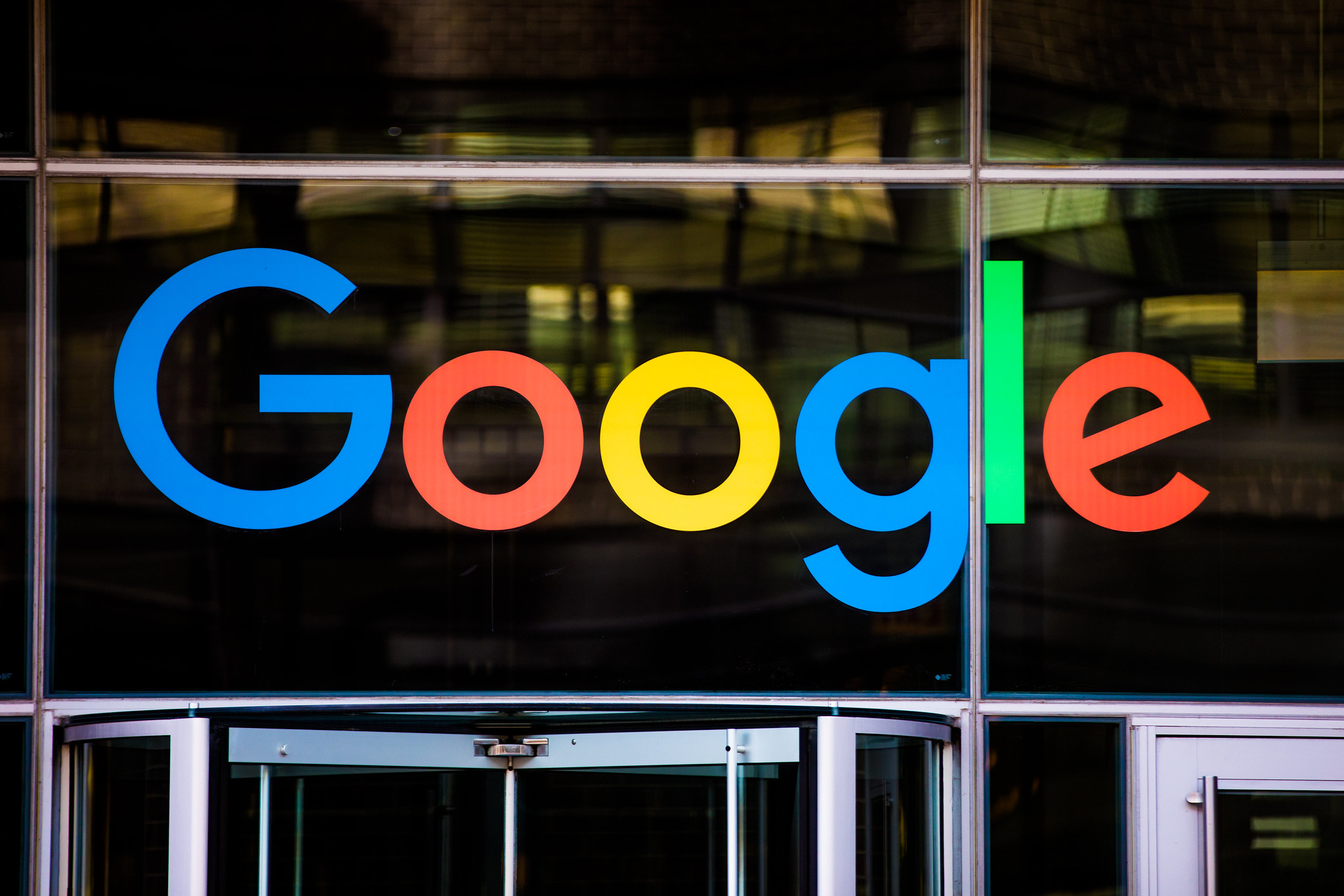 Google closes the service to check which operator has poor coverage. Surprised operators