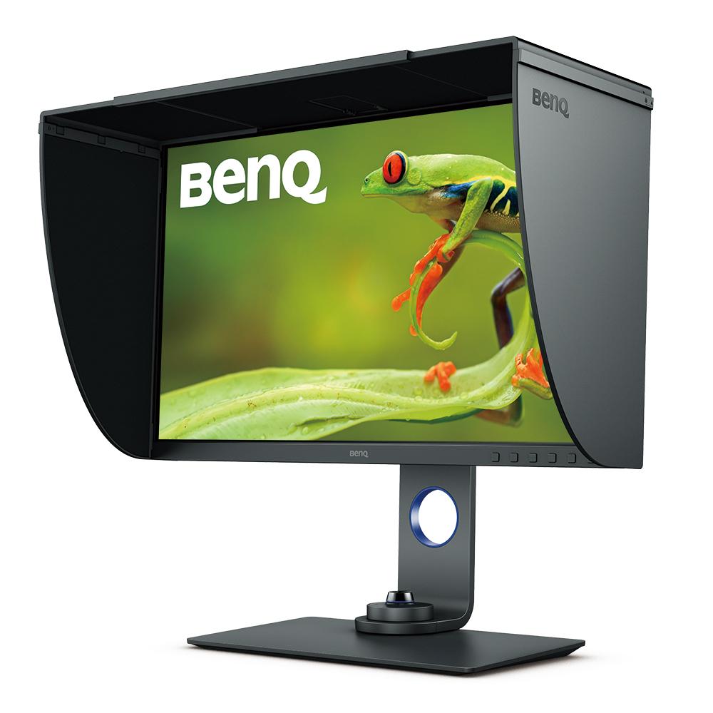 BenQ SW2700C