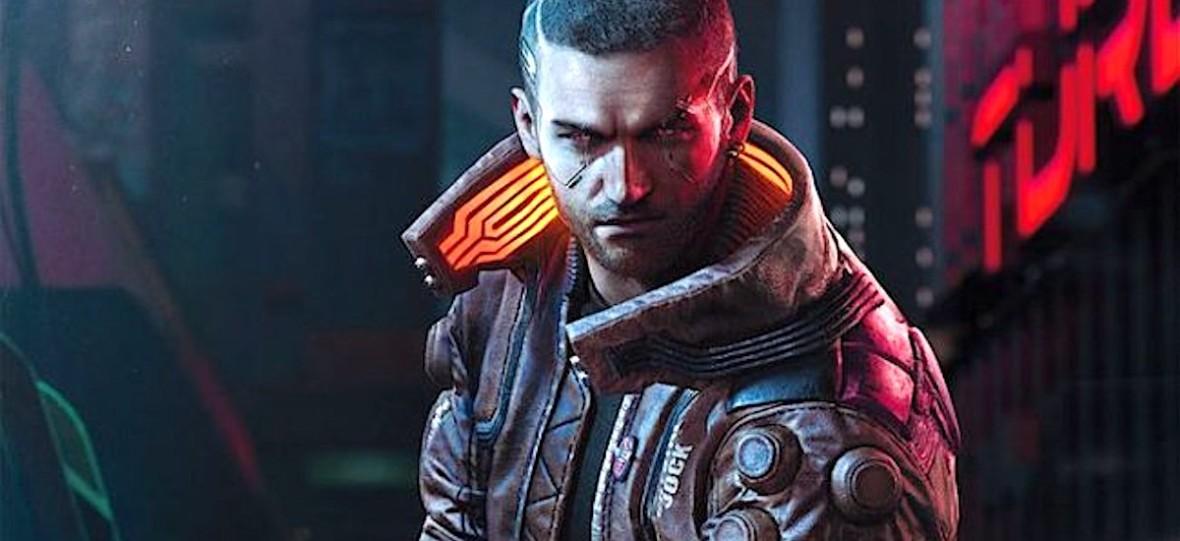 Cyberpunk 2/Cyberpunk 2078 już w 2021 roku! CDP RED idzie za ciosem, pracując nad aż trzema grami