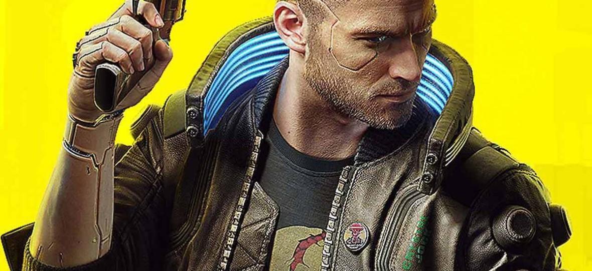 Cyberpunk 2077 bez trybu multiplayer na premierę. W pierwszej kolejności pojawią się darmowe DLC