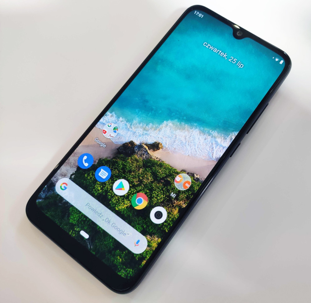 Xiaomi-Mi-A3