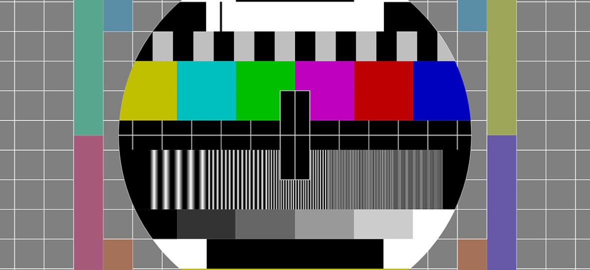 Rząd bierze się za tych, którzy nie płacą abonamentu RTV. Wzywam do skończenia z tym średniowieczem