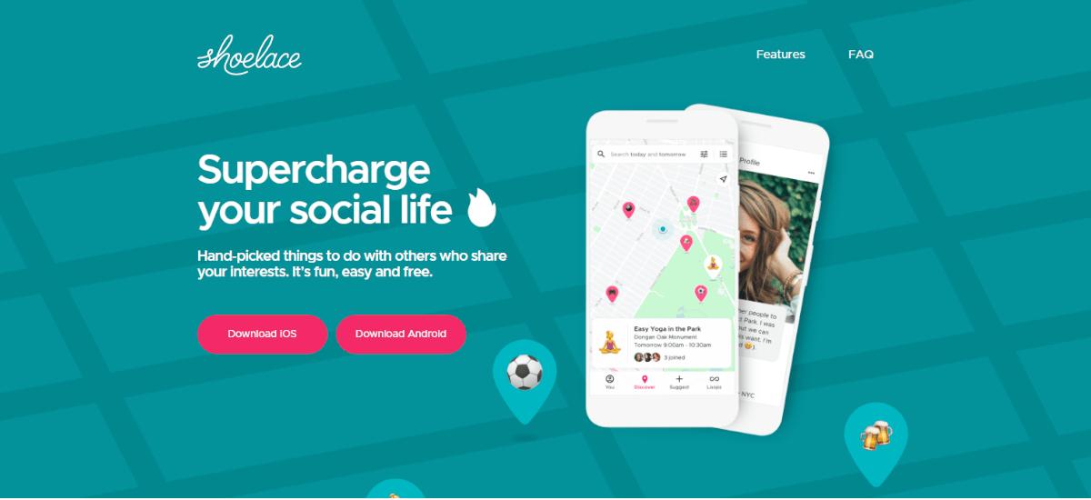 It s no joke, Google is working on a social application again