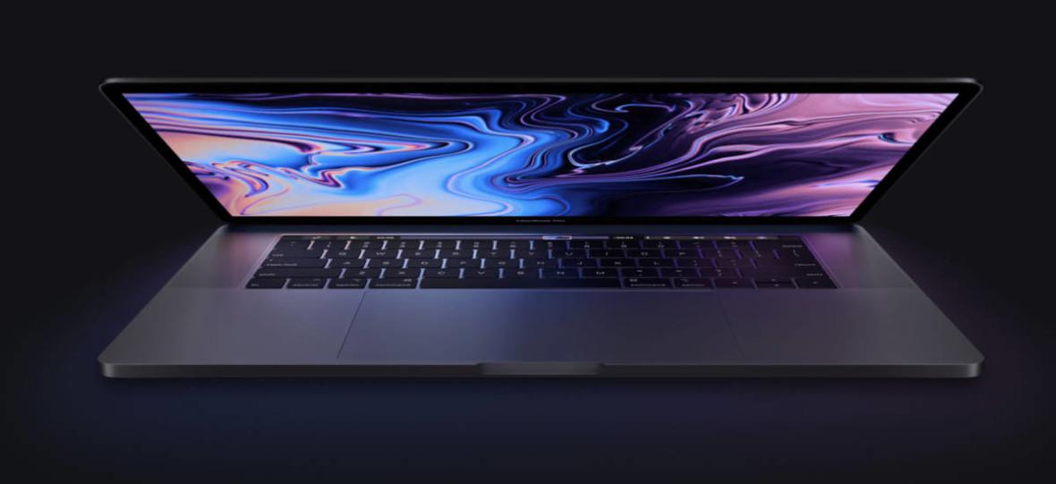 Wolny SSD w MacBooku Air to pikuś. Zobacz, jak bardzo Apple spowolnił SSD w nowym MacBooku Pro 13