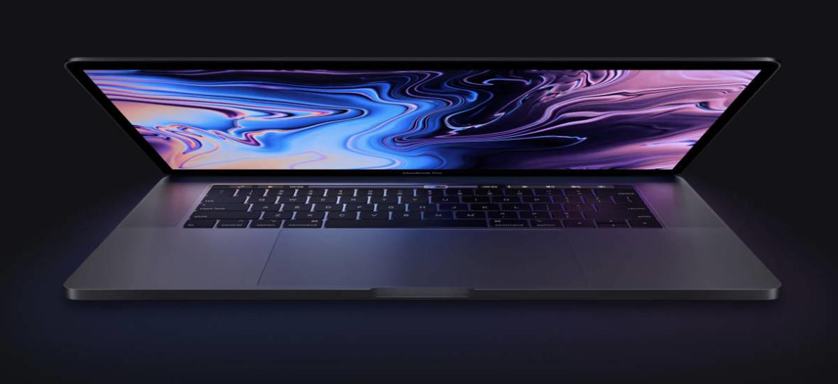 MacBook umarł. Jest nowy Air. Wyleciał MacBook Pro bez Touch Bara – tak Apple odświeżył ofertę MacBooków