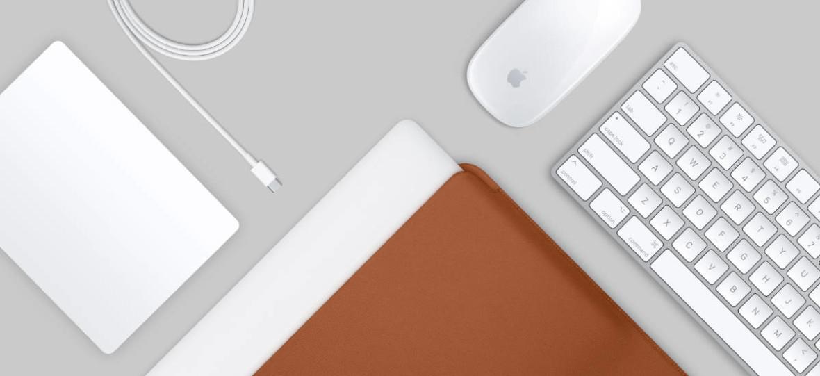 """""""Wszystko po 1000 zł"""", czyli jak Apple obniżył ceny dysków SSD"""