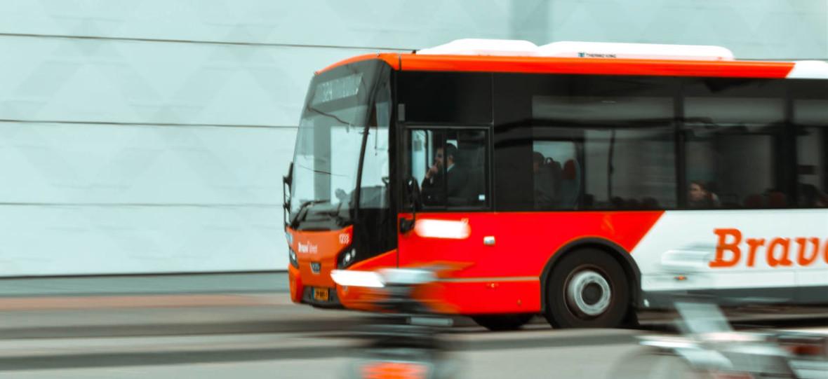 BlaBlaCar uruchamia w Polsce BlaBlaBus. Dla odmiany FlixBus przymierza się do startu FlixCar