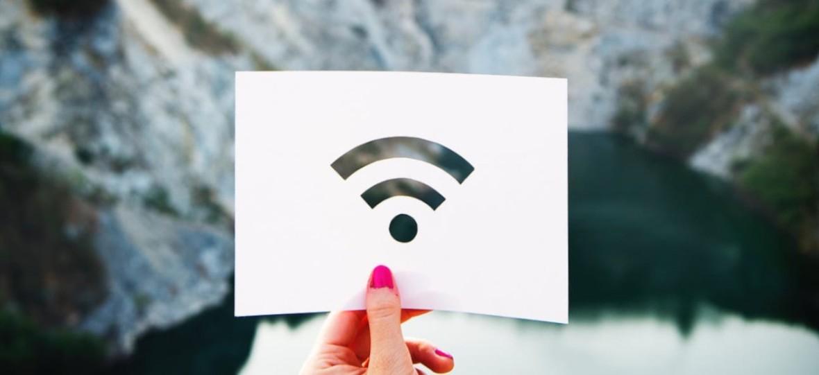 Trudno to sobie wyobrazić, ale mieszkańcy ponad 3,5 tys. polskich miejscowości nie mają dostępu do internetu