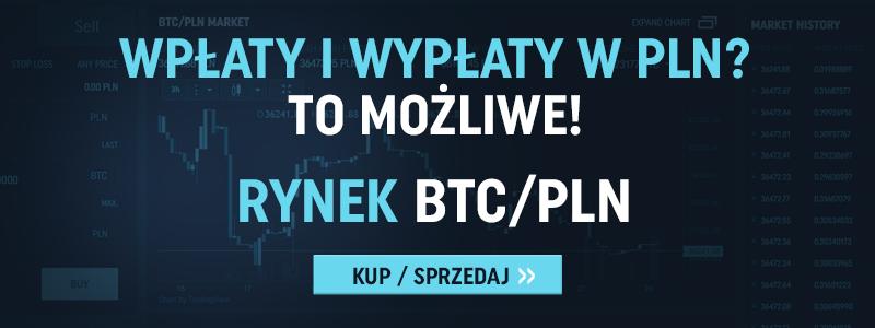 CoinDeal - opinie, giełda kryptowalut PLN, bezpieczeństwo