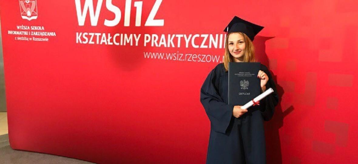 Cudzoziemcy są ratunkiem dla polskich uczelni. Z roku na rok spada liczba studentów