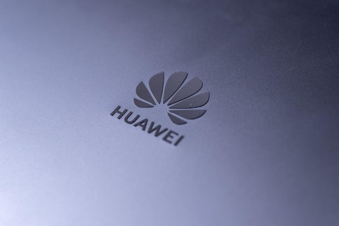 Huawei czy jest bezpieczny?