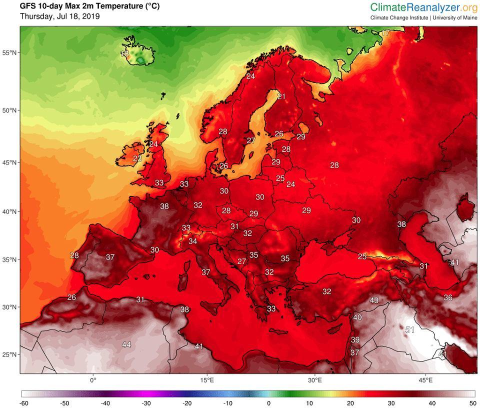 dlugoterminowa-prognoza-pogody-upaly-lipiec-2019