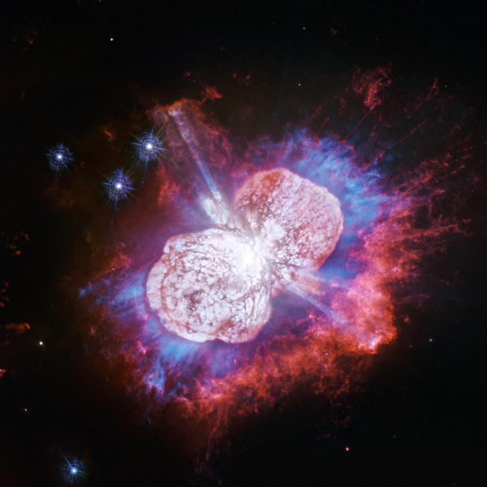 eta-carinae-pokaz-kosmicznych-fajerwerkow