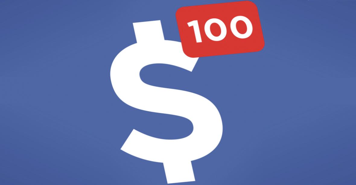 Liczba dnia: 19 mld zł. Facebook dostał karę. Jest rekordowo duża i za mała jednocześnie
