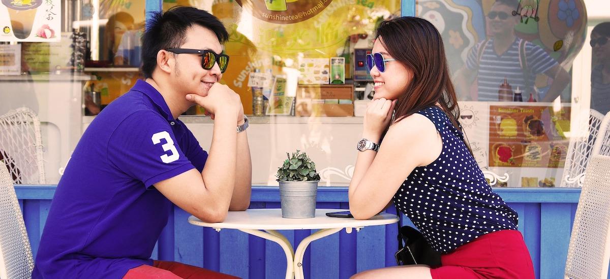 dating webbplatser fördelar
