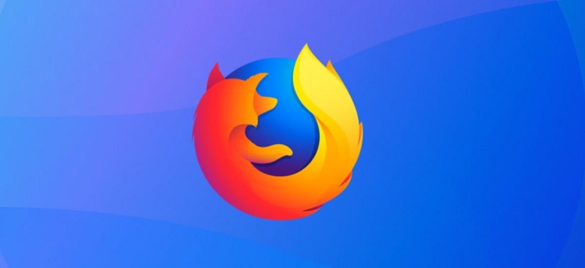 Firefox 70 zaalarmuje nas, jeśli nasze hasła wyciekną do sieci