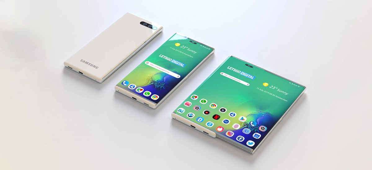 galaxy fold alternatywa