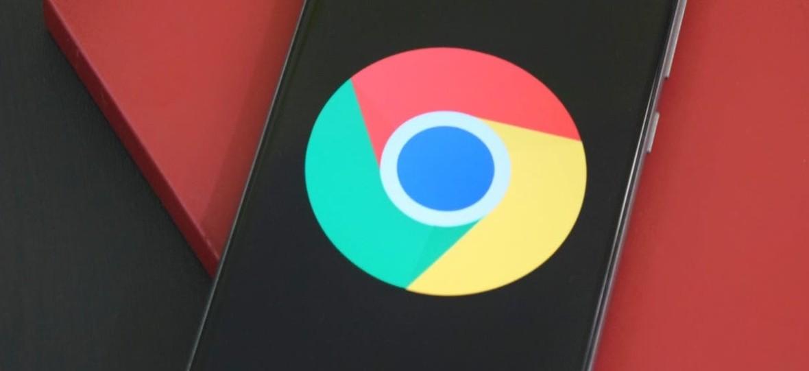 Tryb incognito w przeglądarce Chrome ma wreszcie zacząć działać