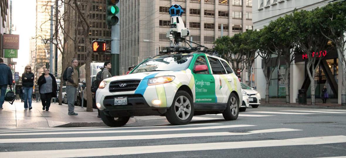 Google zapłaci 13 mln dol. zadośćuczynienia za masowe podsłuchy. Gigant ma ogromne szczęście