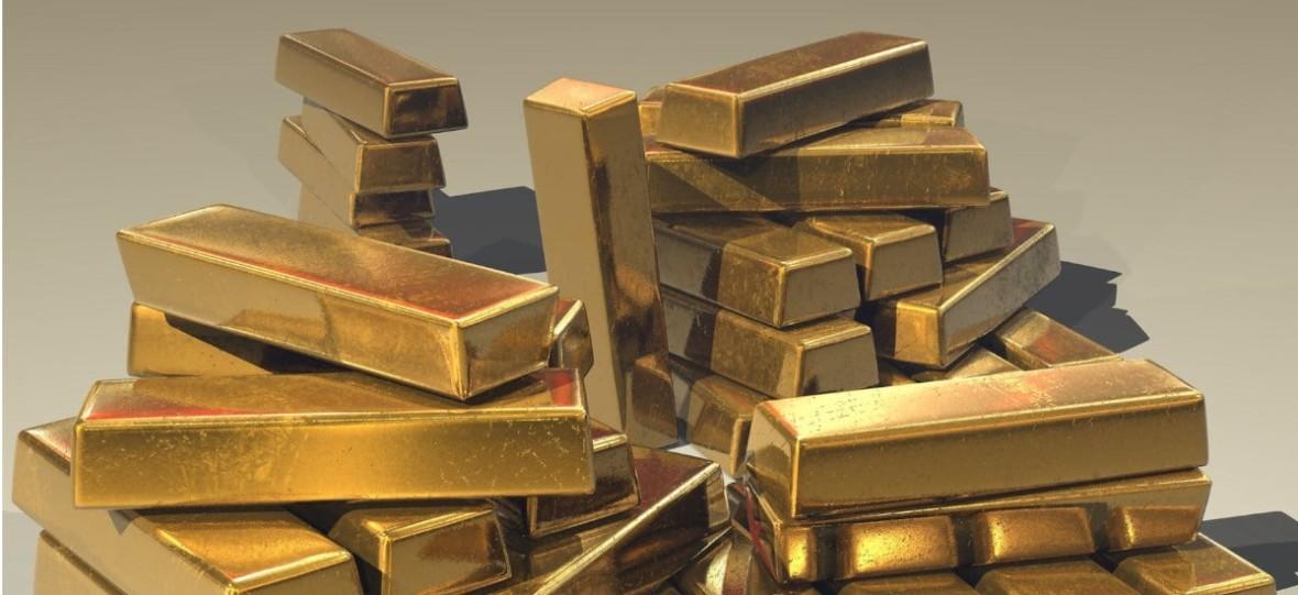 Karty SIM zamienili w sztabki złota. Prokuratura zatrzymała oszustów korzystających z duplikatów kart SIM