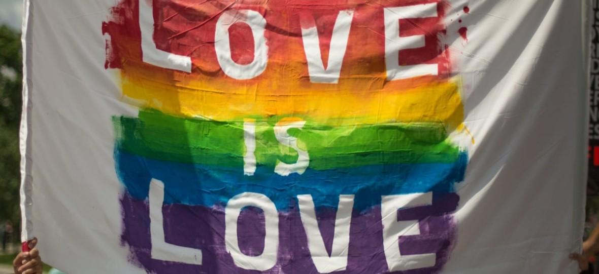 Apple, Google, Facebook, Ikea… Oto najbardziej proLGBT firmy, które musi bojkotować każdy szanujący się homofob