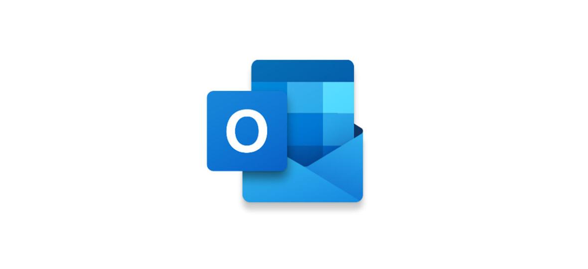 Outlook w przeglądarce doczekał się gruntownego liftingu. Od dziś jest dostępny dla każdego