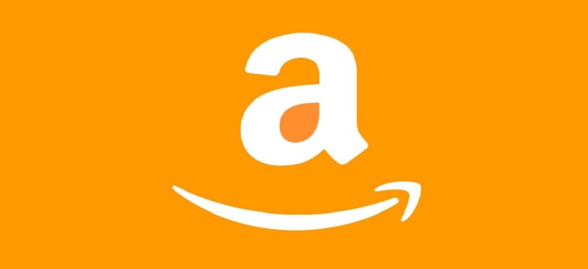 Amazon otwiera nowe centrum logistyczne w Polsce. Powstanie w okolicach Bolesławca