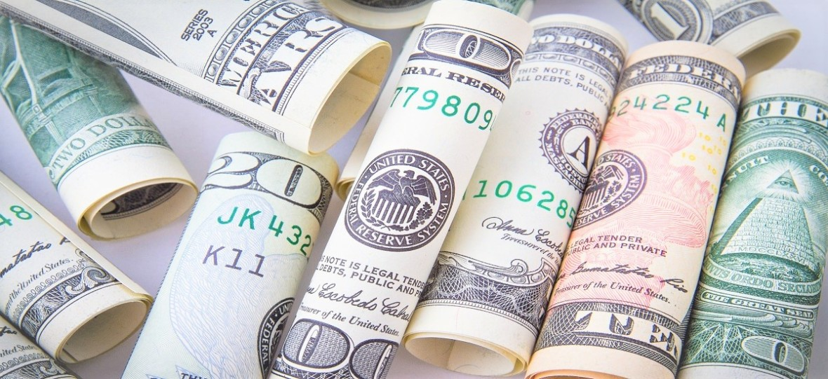 Polska jest trzecim krajem, z którego płyną na Ukrainę zagraniczne przekazy pieniężne