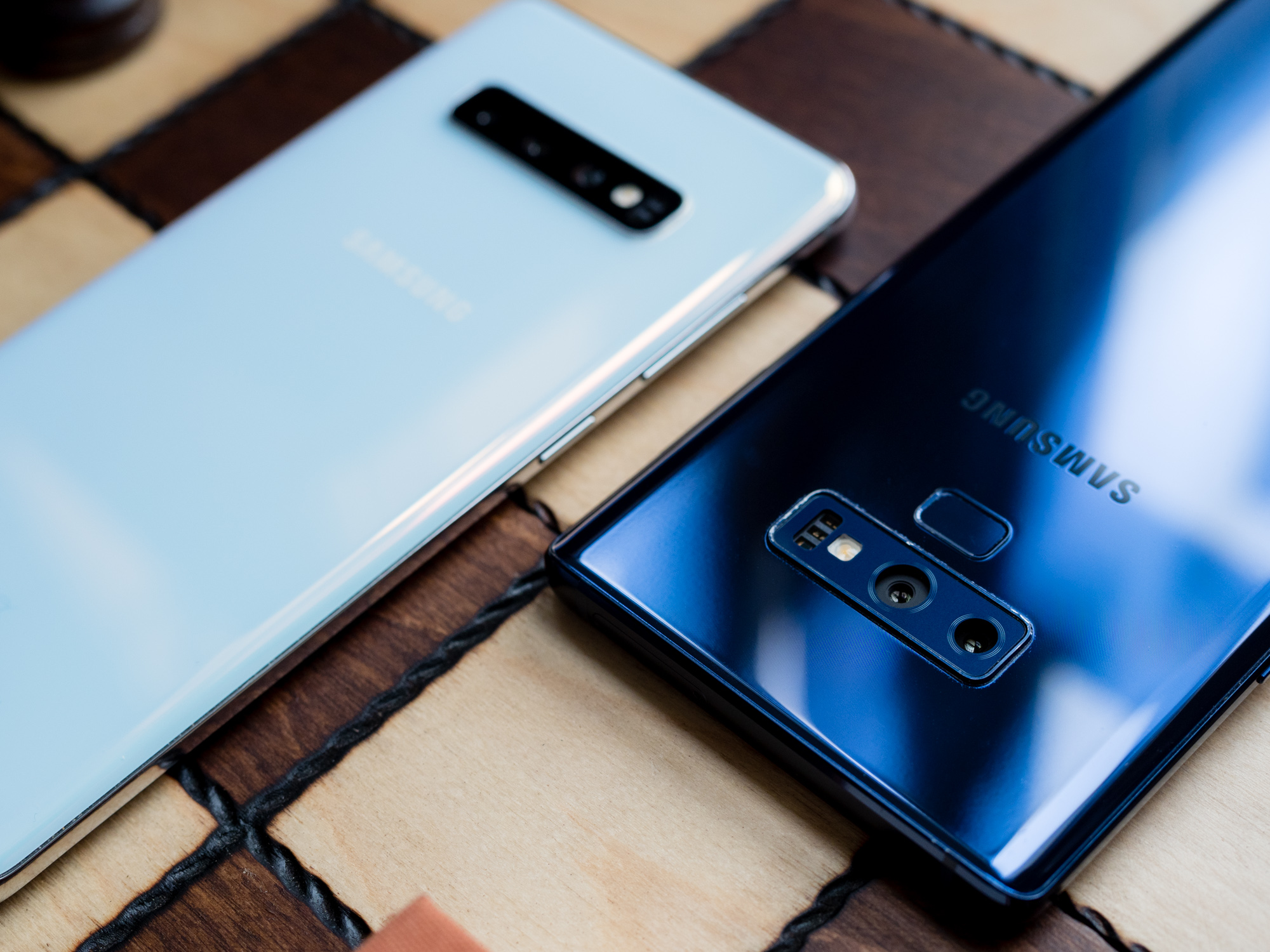 samsung galaxy note 9 galaxy s10 plus na abonament play plus orange t-mobile 2
