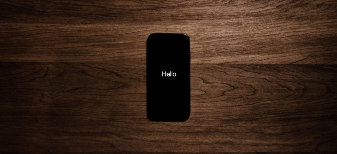 Komórka z UPC i Telewizja z T-Mobile? Trwa konwergentny szał