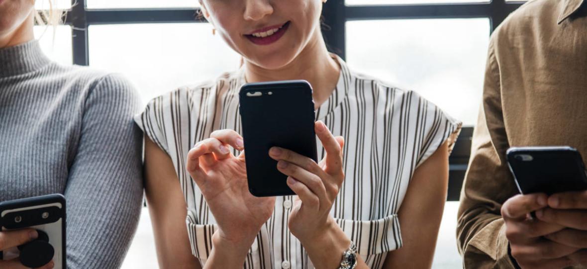 Plus nie musi przygotowywać odpowiedzi na T-Mobile Magenta 1. Różowi nie przebili oferty zielonych