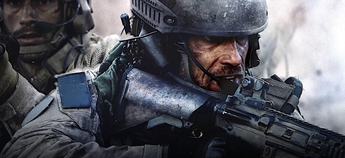 Na PS4 można już przedpremierowo testować Call of Duty: Modern Warfare. Darmowa beta jest intensywna