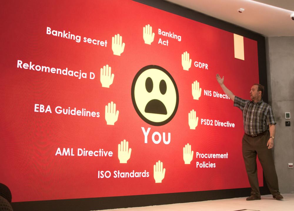 alior-bank-open-banking-otwarta-bankowosc-3