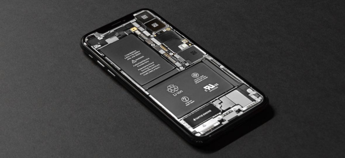 Ponad połowa moich sprzętów Apple się popsuła. Opowiem wam o moim pechu i jak zrobili mi dobrze