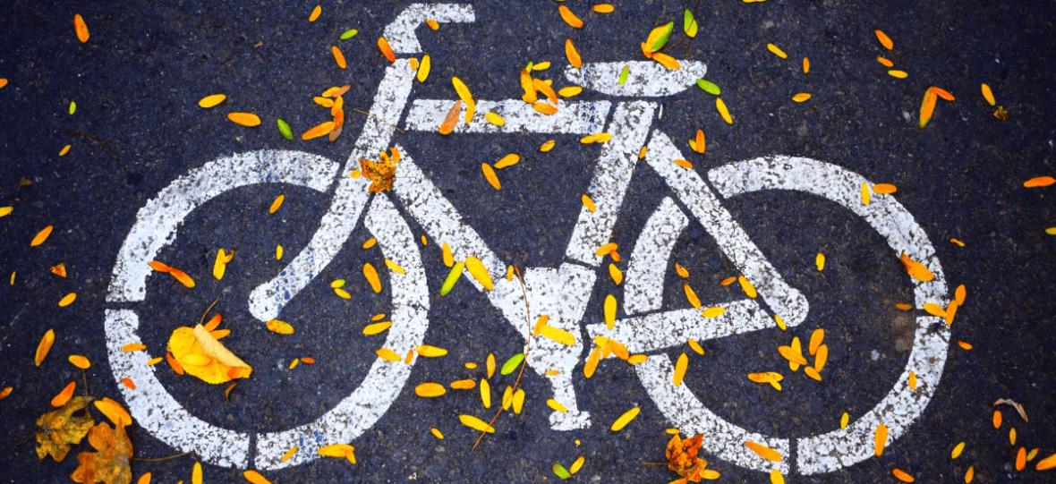 Kawałek rowerem, kawałek Uberem. Mapy Google z nową funkcją