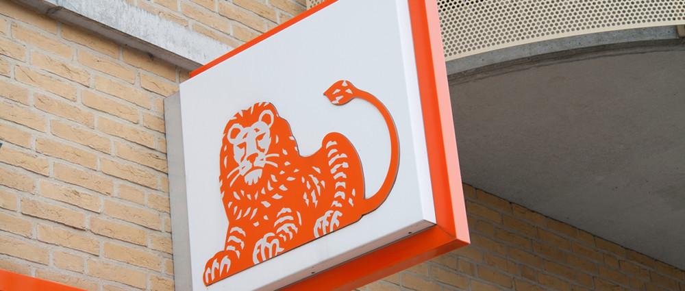 Zmiana logowania do ING Banku Śląskiego