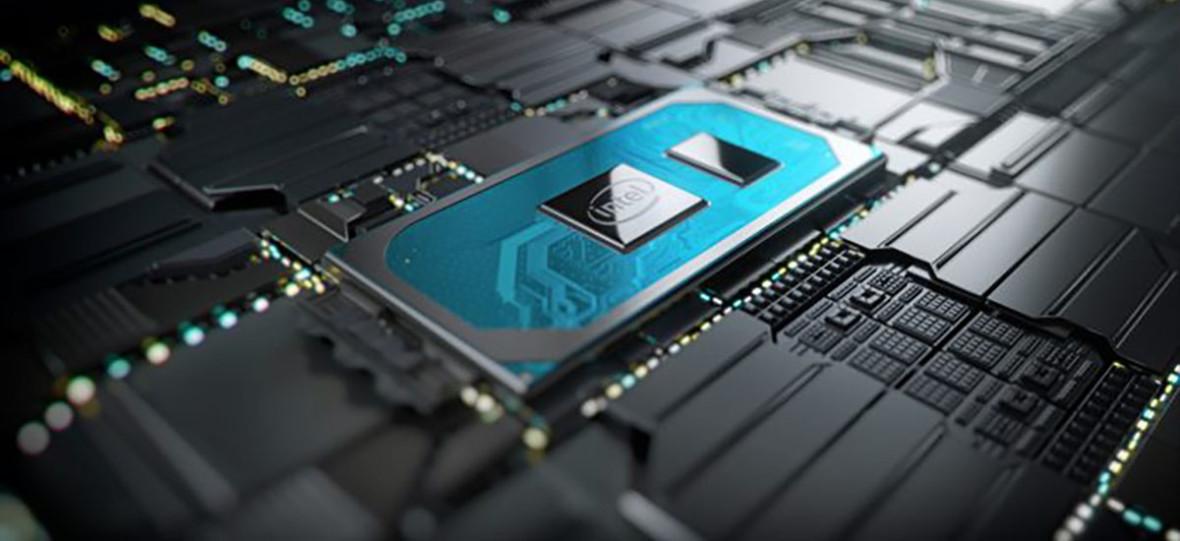 W końcu coś ciekawego u Intela. Procesory Ice Lake to duży skok jakościowy dla nowych laptopów