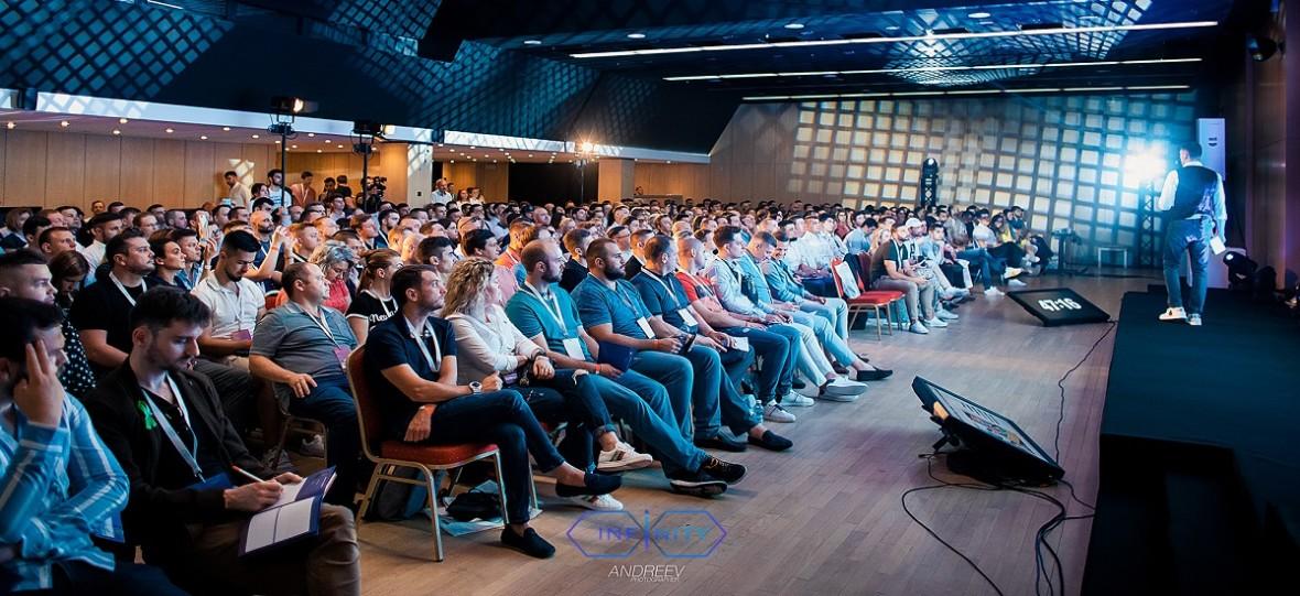 W Polsce powstają kluby biznesowe dla rosyjskojęzycznych przedsiębiorców. Organizatorzy chcą pomóc swoim rodakom w prowadzeniu działalności w obcym kraju