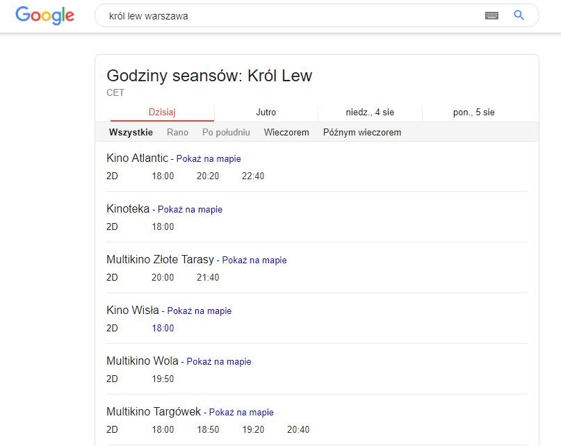 nowe-odpowiedzi-google