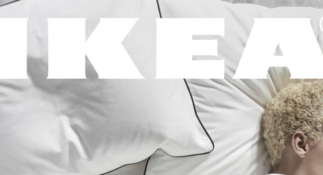 WYDARZENIE ROKU: premiera katalogu IKEA 2020. Tym razem nie znajdziesz go w skrzynce na listy