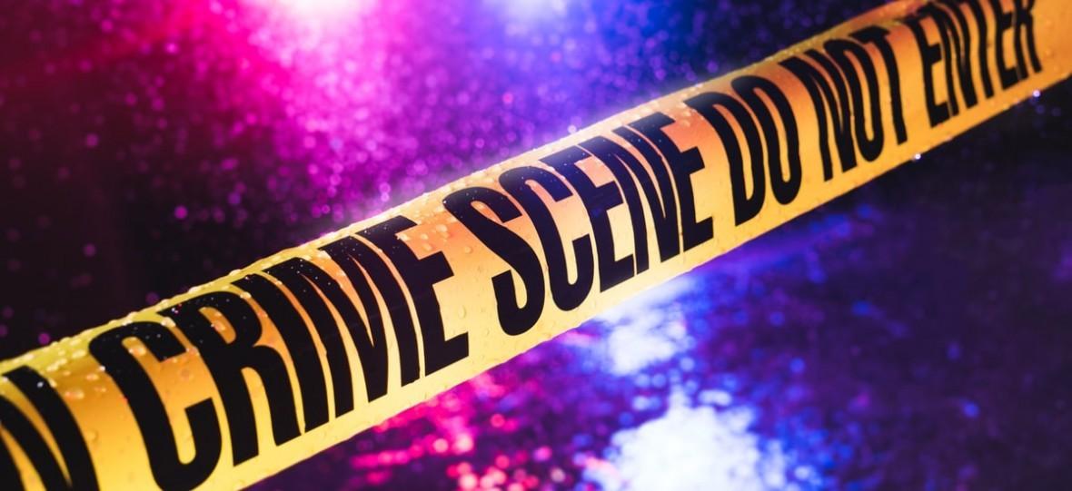 8chan oskarżony o inspirowanie strzelaniny w El Paso. Szef Cloudflare nazwał serwis kloaką nienawiści