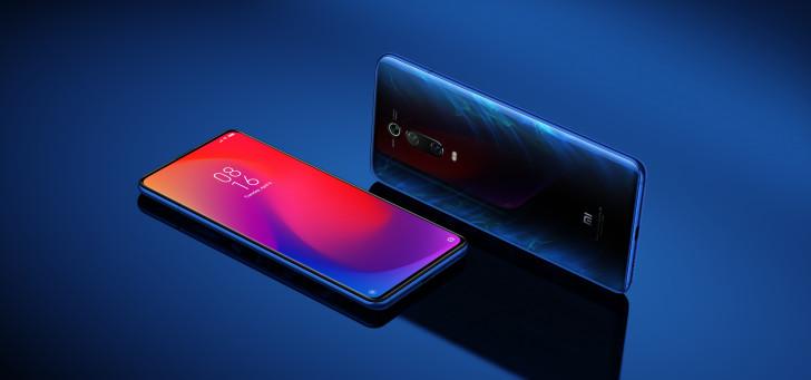 Jaki smartfon do 2020 zł wybrać? Na początku 2020 r. odpowiedź na to pytanie nie jest prosta