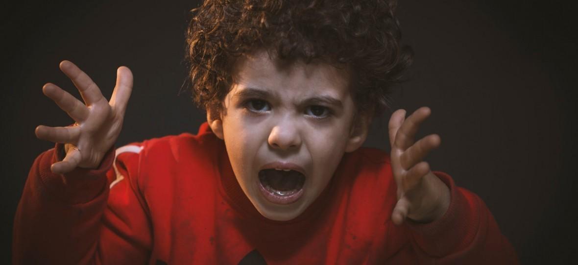 """Masz dziecko? To ten poradnik jest dla ciebie. Pobierz za darmo """"Cyberprzemoc, włącz blokadę na nękanie"""""""