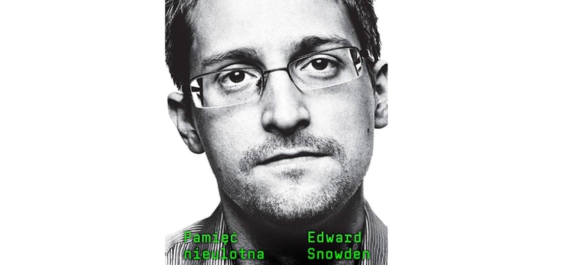 Nieważne, czy uważasz go za bohatera, czy za zdrajcę, Snowden jest jedną z najważniejszych postaci historii współczesnej