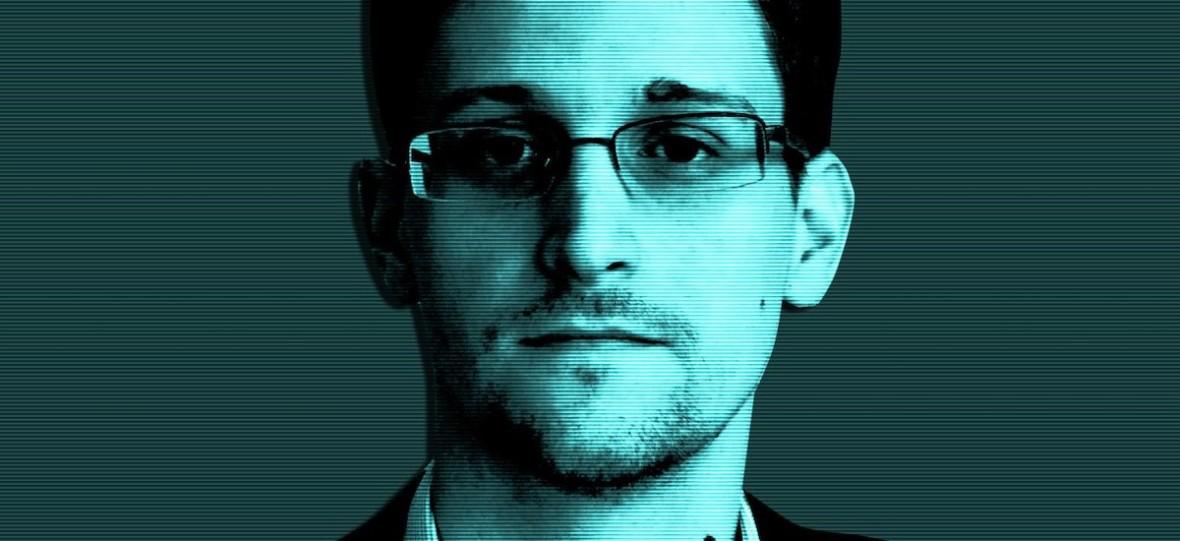 Pamięć nieulotna już w księgarniach. Książka Snowdena to masa anegdot. Haker rysuje obłęd, w którym sam brał udział