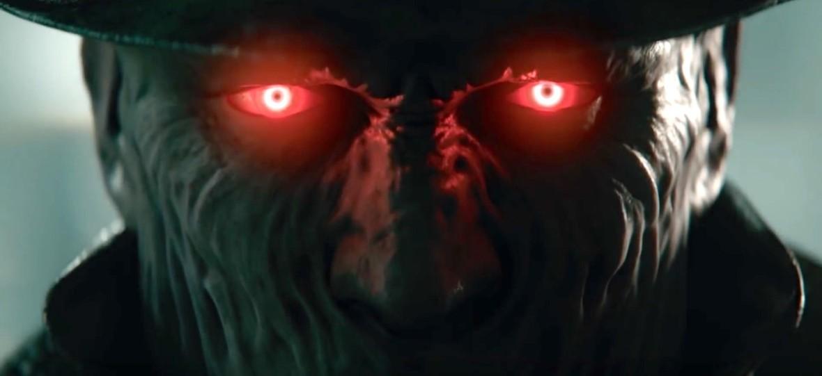 Ależ kiepski jest pierwszy zwiastun Project Resistance – kooperacyjnej odsłony Resident Evil