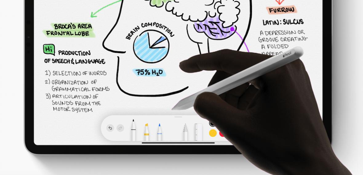 Apple cichaczem zmienił ceny iPadów Pro – najbardziej wypasione potaniały o 1000 zł