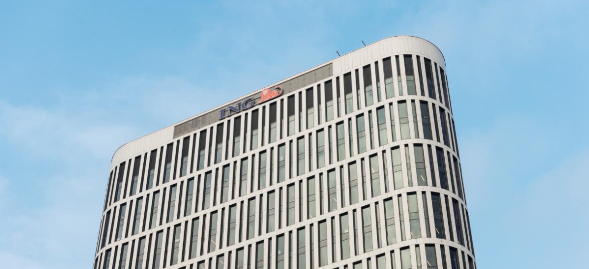 Wielka awaria ING Banku Śląskiego. Problemy z kartami, bankomatami i aplikacją
