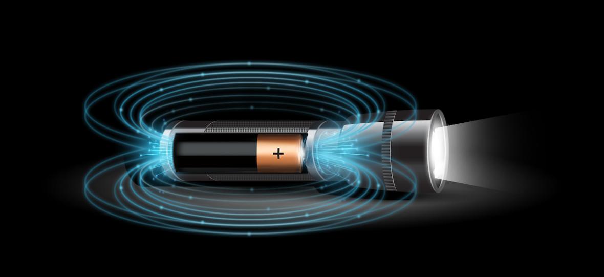 Energia w baterii. Dlaczego warto wiedzieć o niej więcej?