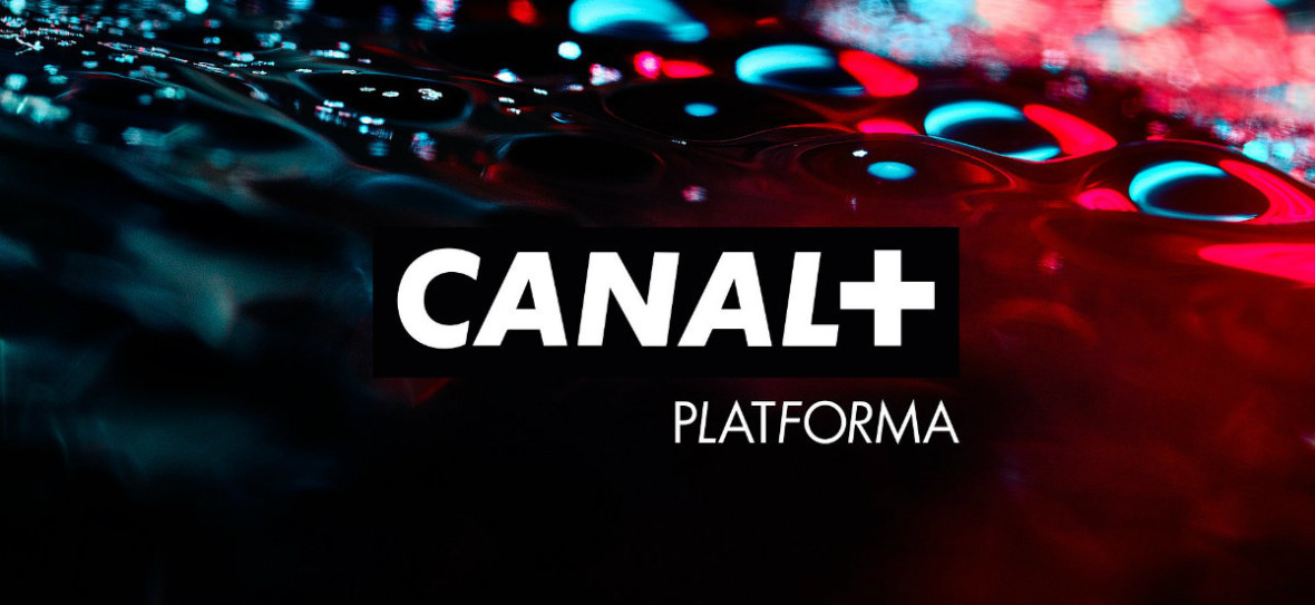 Historia zatoczyła koło. Canal+ znów zmienia polską telewizję